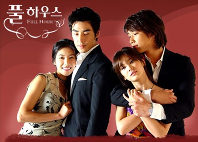http://www.koreandrama.tv/images/full_house.jpg