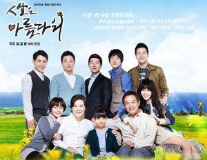 Life is Beautiful (SBS)