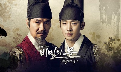 Korean drama and movie lists - Watch korean drama series ...