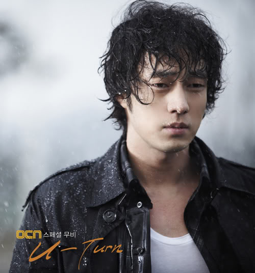 korean drama and movie lists watch korean drama series